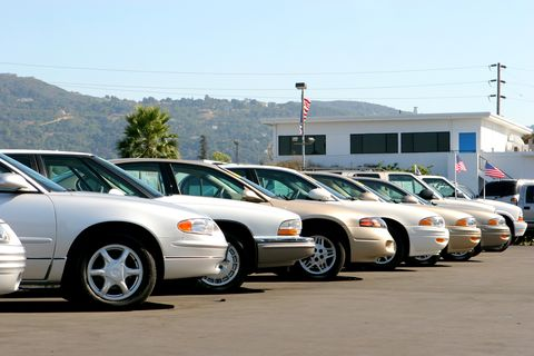 How To Get Car Out Of Impound Without Insurance