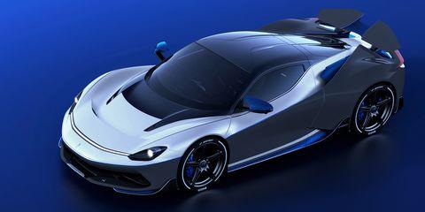 Land vehicle, Vehicle, Car, Supercar, Automotive design, Sports car, Performance car, Personal luxury car, Automotive lighting, Coupé,