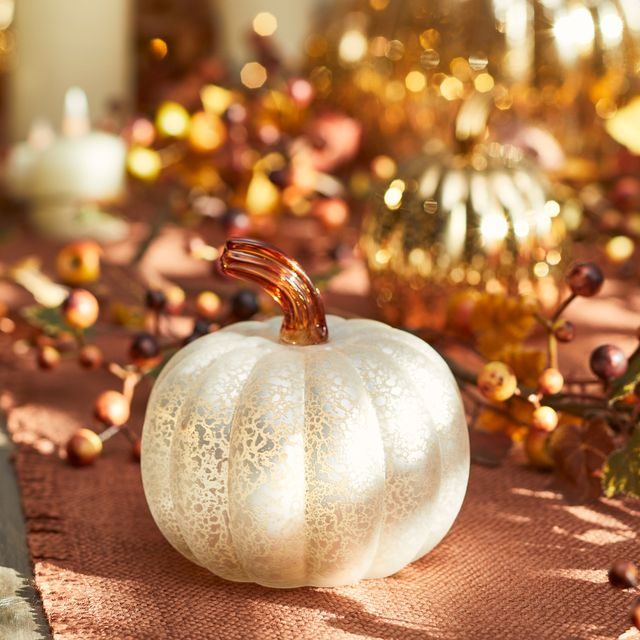 25 autumn decorations to buy for your home in 2021
