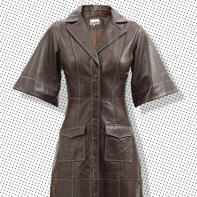 autumn dresses 2021