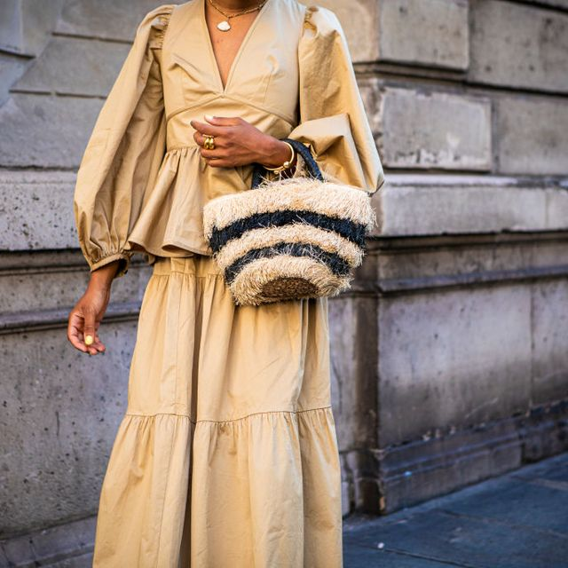 must-have pieces for autumn
