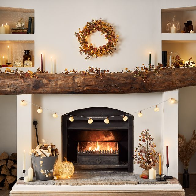 autumn trends 7 cosy ways to reset your home for autumn 2021