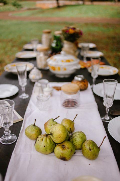 15 Best Thanksgiving Prayers - Lovely Gratitude Prayers for Families ...