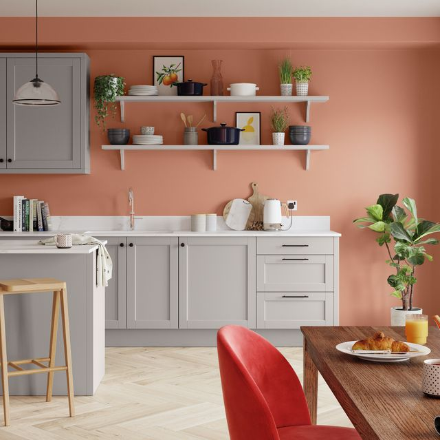 top 11 trending paint colours to try this autumn