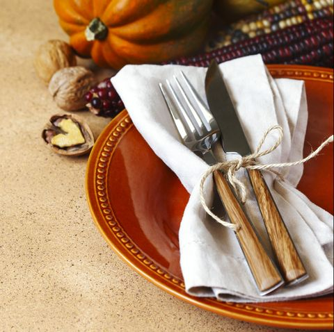 Restaurants Open On Thanksgiving 2019 30 Places To Eat Out