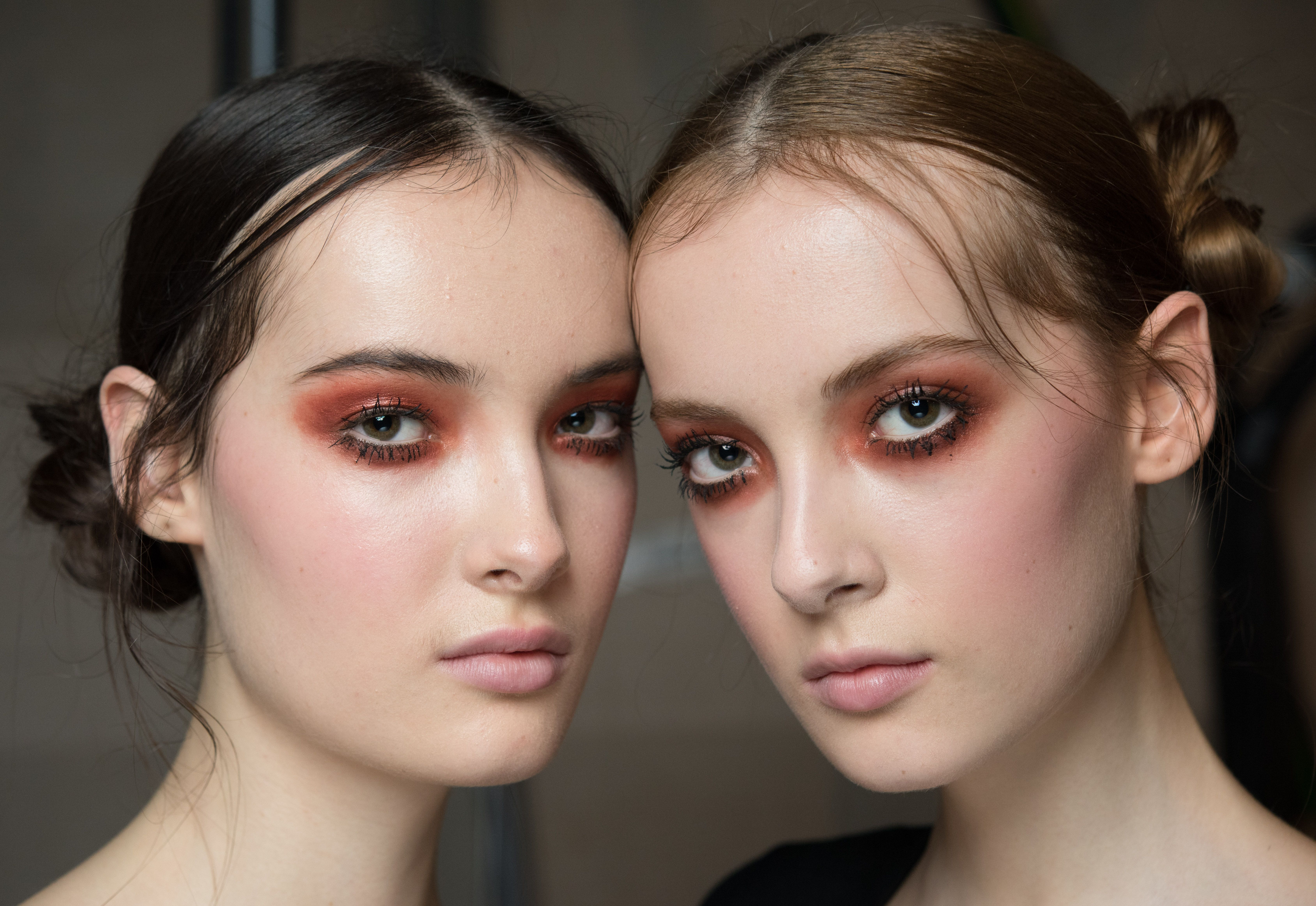 Communication on this topic: Most fashionable eye make up for Fall , most-fashionable-eye-make-up-for-fall/