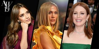 The Most Googled Beauty Question In The Uk Will Definitely Surprise You