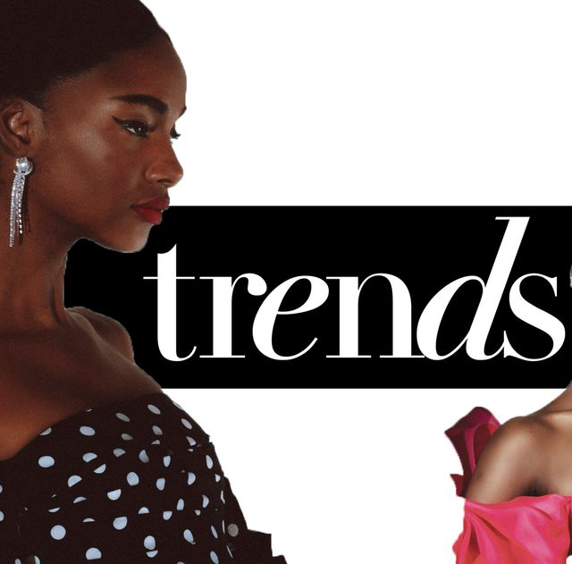 autumn winter makeup trends 21