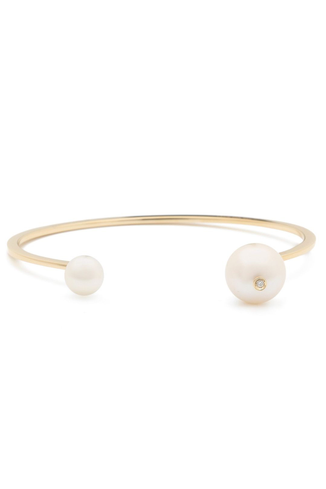 Best Jewellery Websites And Online Shops Best Places To Buy