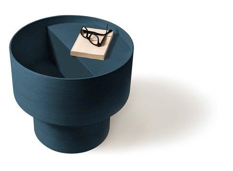mobiliario diseño