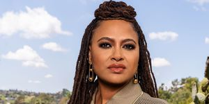 ava duvernay town and country philanthropy issue 2019