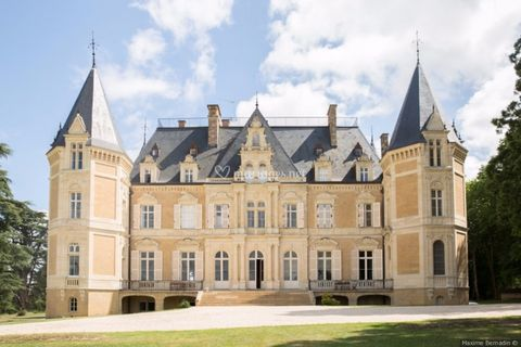 Château, Building, Estate, Property, Manor house, Landmark, Mansion, Stately home, Architecture, Palace,