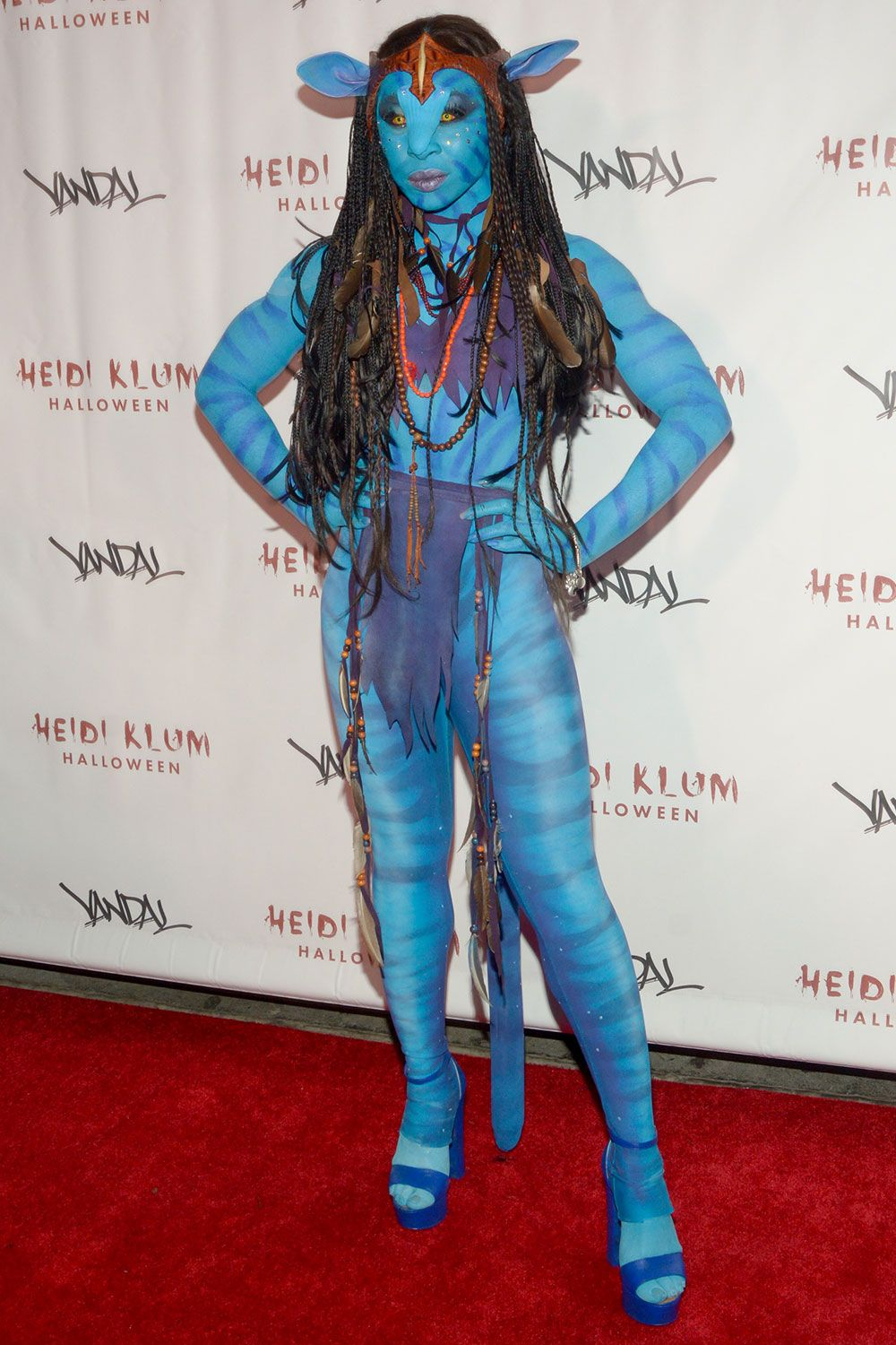 6 Best Halloween Costumes of All Time - Top Costume Ideas Ever