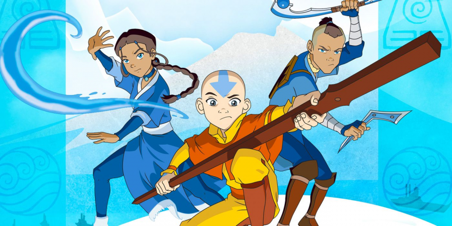 """How Old Are """"Avatar: The Last Airbender Characters"""" Katara, Zuko and Sokka  - Avatar The Last Airbender Character Ages"""
