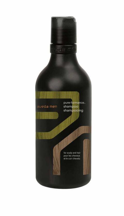 Bottle, Product, Drink, Liquid, Liqueur,