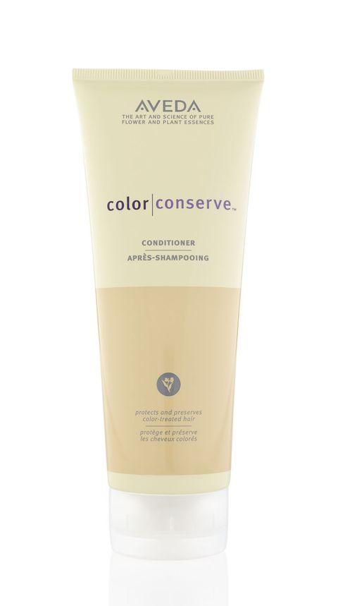 Product, Skin care, Beauty, Water, Hand, Moisture, Cream, Lotion, Cream, Beige,