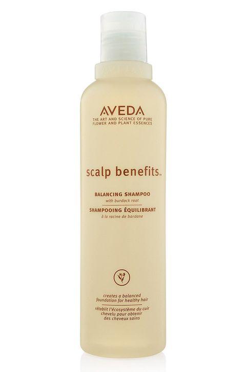 Product, Beauty, Skin care, Lotion, Liquid, Fluid, Hair care, Personal care, Shampoo, Body wash,
