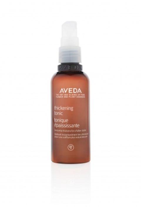 Product, Tan, Beauty, Brown, Orange, Liquid, Water, Material property, Fluid, Beige,