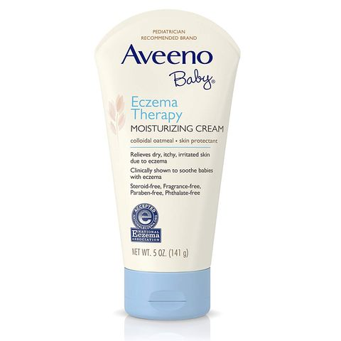 7 Best Products To Treat Eczema On Face Face Wash Cream