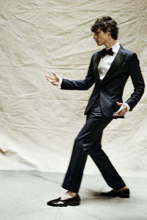 080 barcellona fashion week