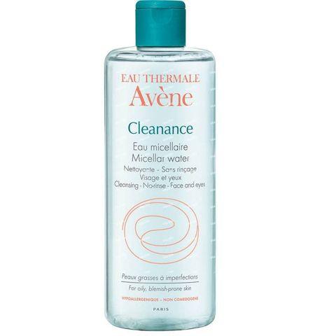 Fluid, Product, Liquid, Bottle, Aqua, Teal, Font, Turquoise, Azure, Beauty,
