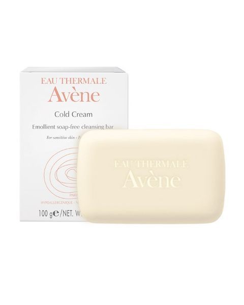 best facial cleansing soap bars