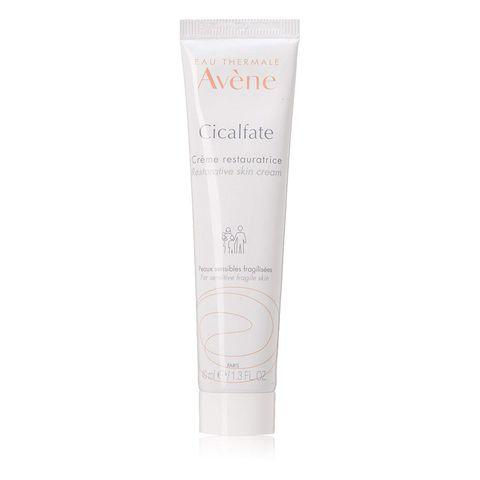 Avene Eau Thermale Cicalfate Restorative Skin Cream