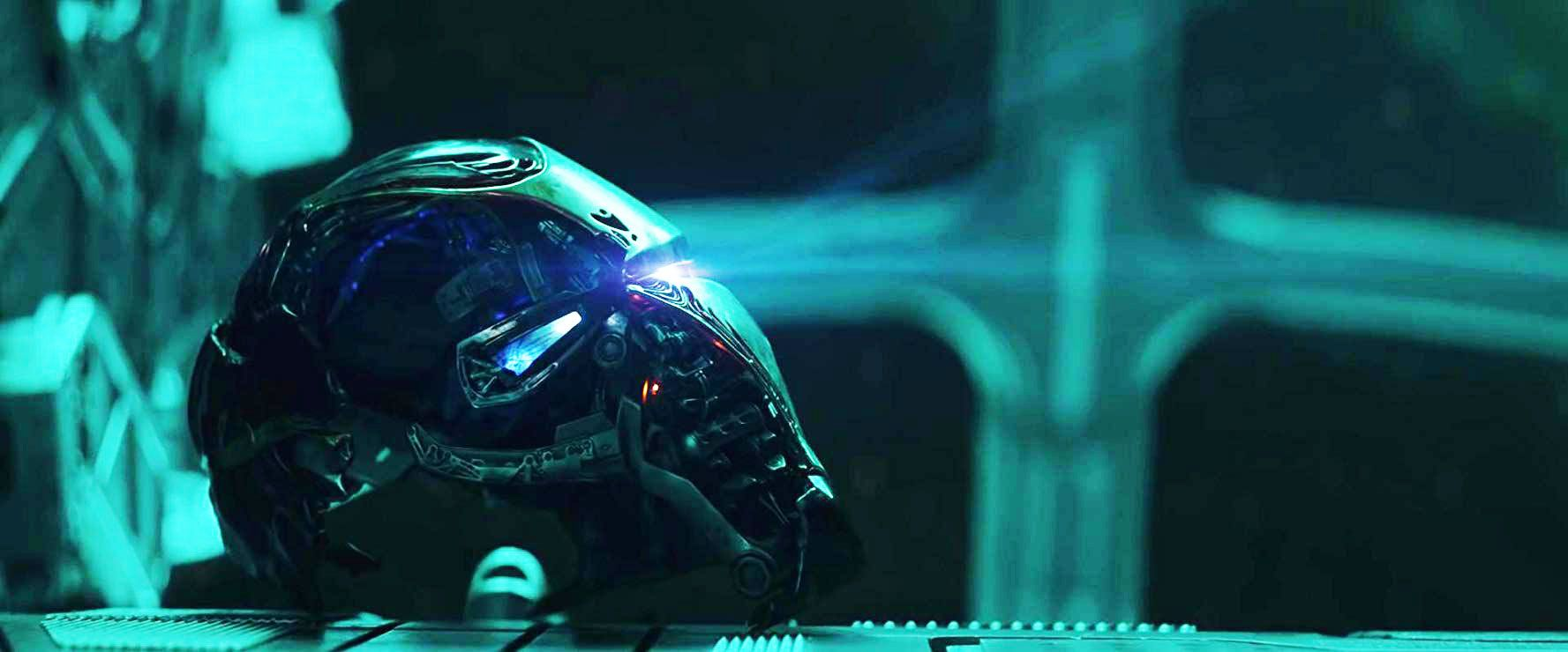 Avengers: Endgame - Release Date, Cast, Trailer, Rumors, News