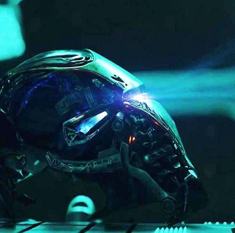 Helmet, Personal protective equipment, Games, Headgear, Recreation, Fictional character,