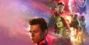 Avengers 5