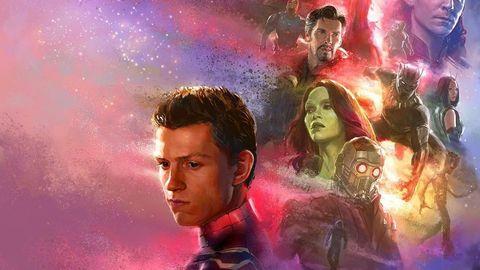 Avengers 5: Fecha de estreno, argumento, personajes - ¿Habrá una ...
