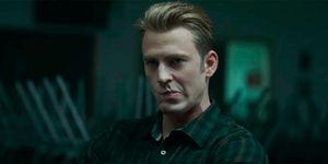 avengers-endgame-capitan-america