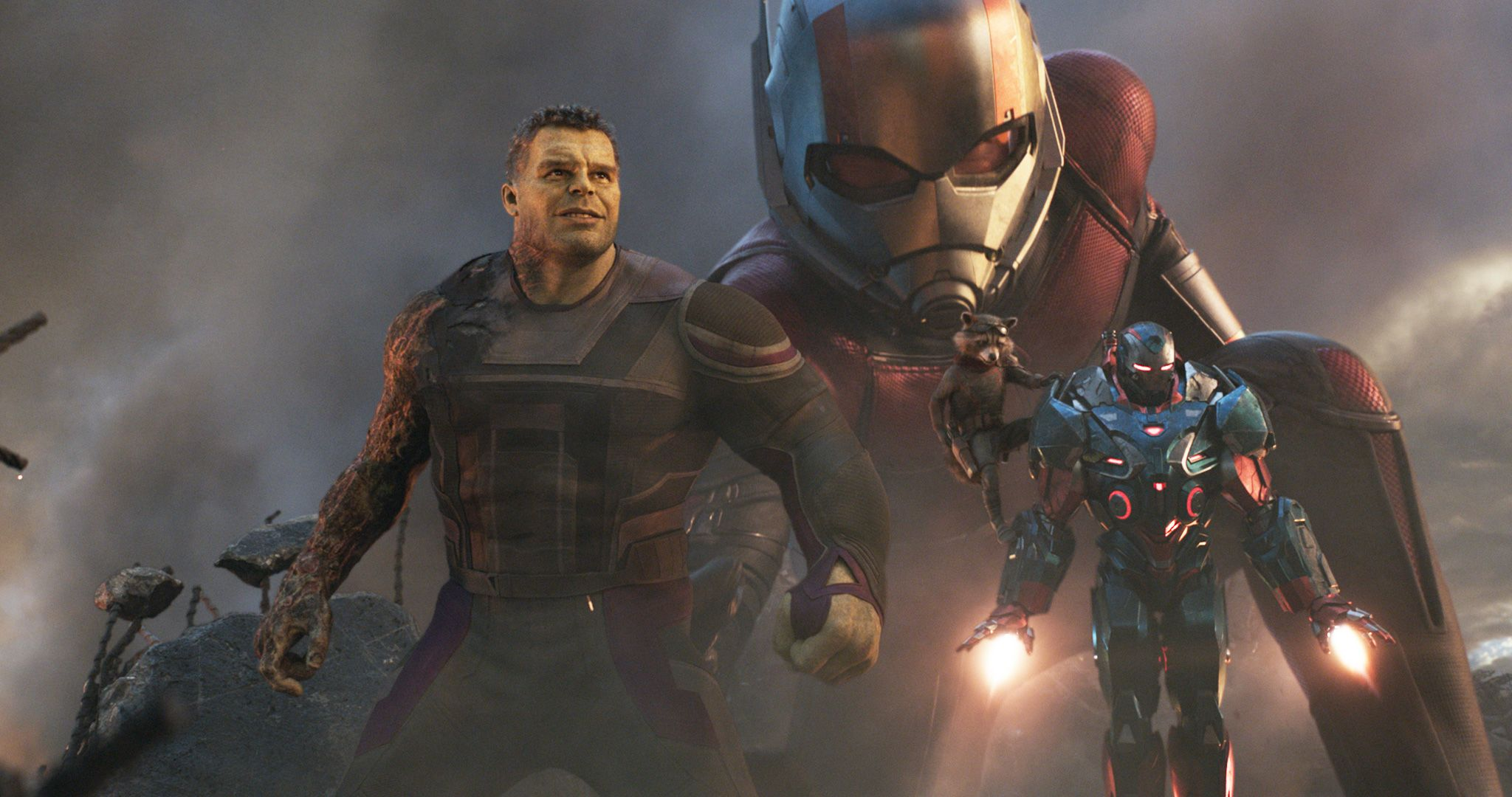 Marvel has just announced even more new movies