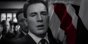 Vengadores Endgame nuevo trailer capitán américa