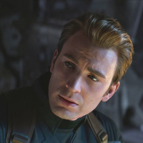 50 Avengers Endgame Plot Holes Our Biggest Questions After Seeing