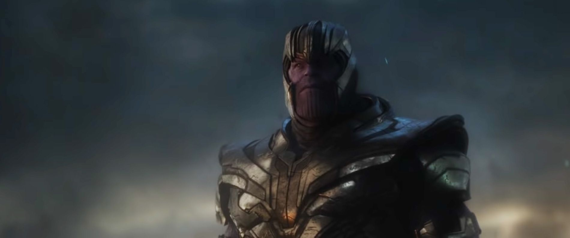 New Avengers Endgame Teaser Trailer 7 Things You Missed In The