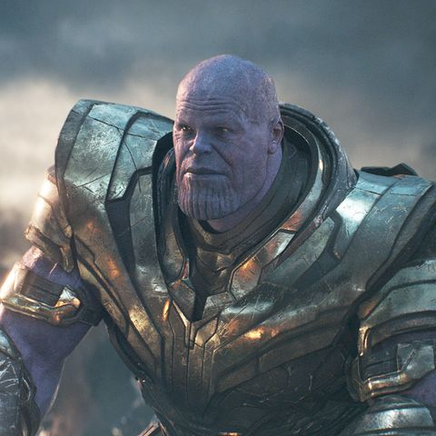 "Thanos creator reveals the one thing he'll ""never forgive"" about Avengers: Endgame"
