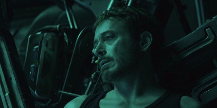 Avengers Endgame Pinterest: The 'Avengers: Endgame' Will Be The Longest Marvel Film