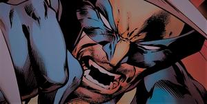 Avengers Endgame Wolverine Lobezno