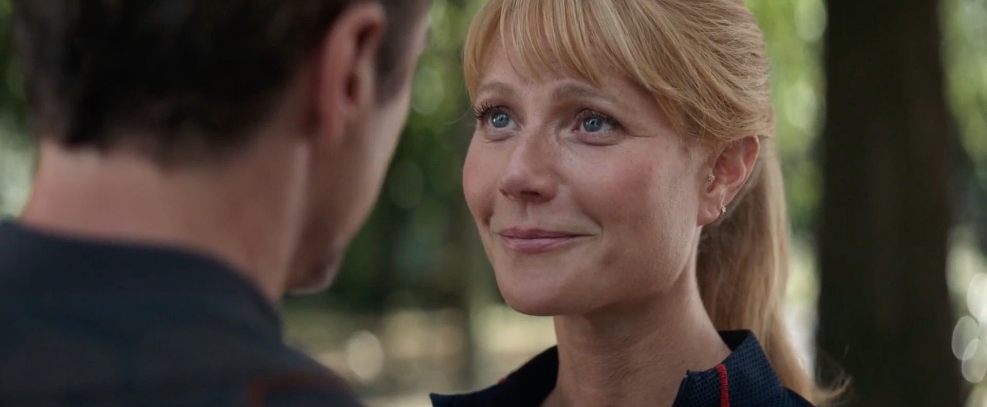 Avengers: Endgame's Gwyneth Paltrow reveals why she forgets which Marvel movies she's in