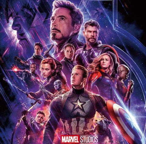 Movie, Poster, Hero, Fictional character, Action film, Graphic design, Superhero, Album cover,