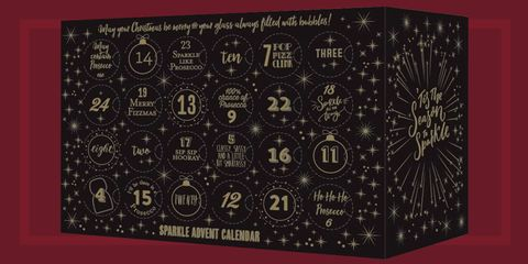 9 Best Alcohol Advent Calendars 2020 Wine Gin Whiskey