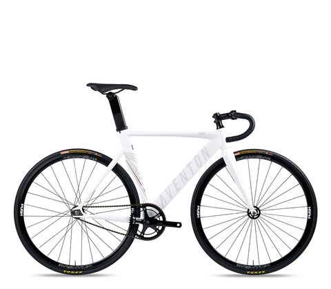 Best Fixie Bikes Fixed Gear Bikes 2019