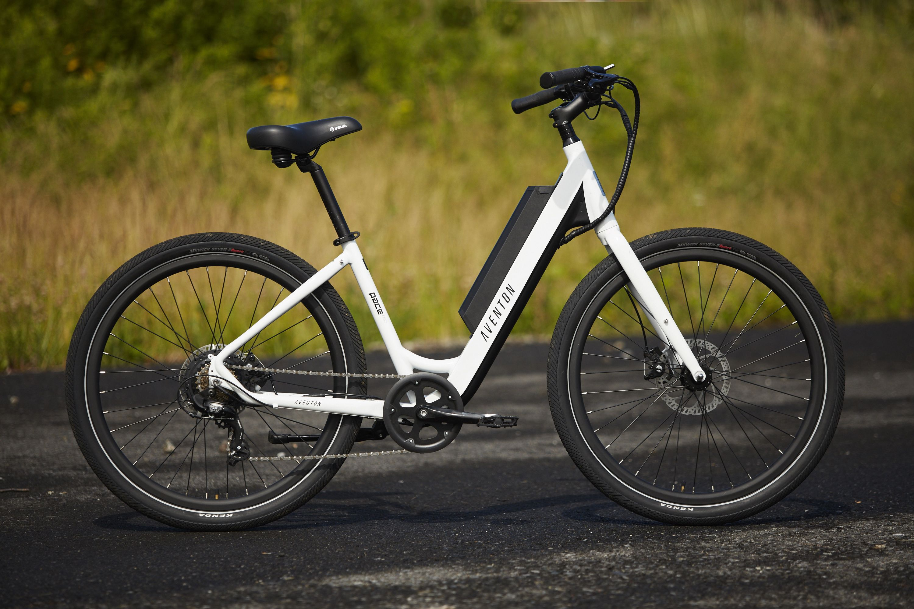 2019 Editors Choice For Best Electric Bikes Prices Specs Videos >> Aventon Pace 350 E Bike Review Best Cheap Electric Bikes 2019