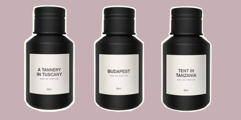 Avestan The Founder Of Skincare Brand The Ordinary Is Launching A