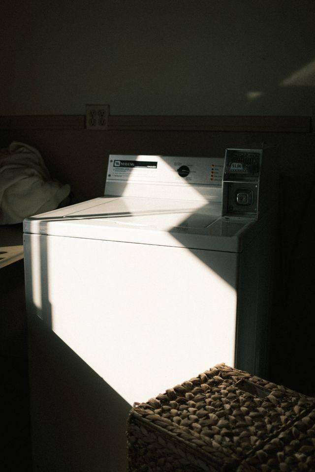 lavatrici carica alta