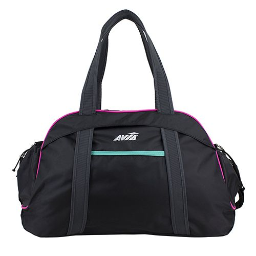 Avia Sports Carryall