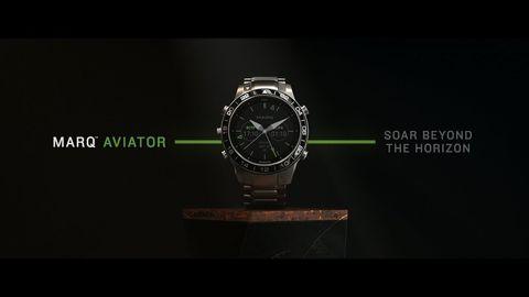 0e4cb9524aea51 garmin, garmin smartwatch, smartwatch, smartwatch di lusso, orologi di  lusso, orologi