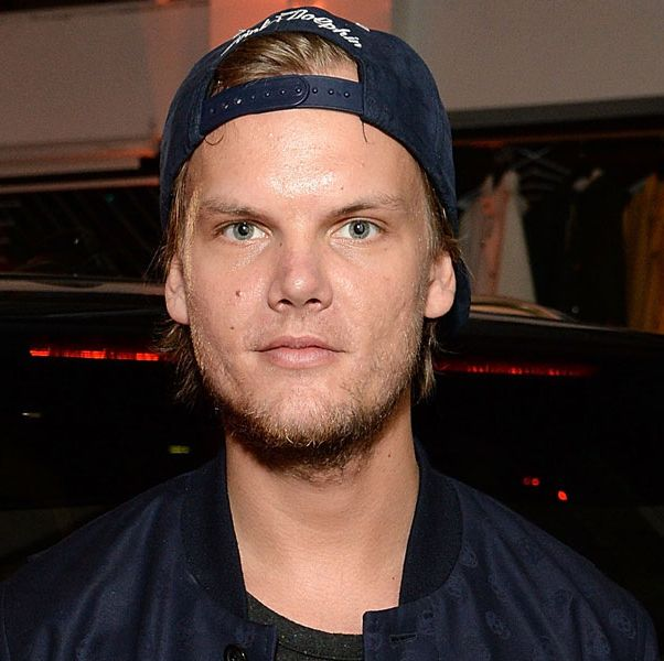 Netflix's Upcoming Avicii Documentary Gives a Heartbreaking Look at the Late DJ's Life