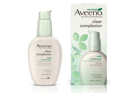 Product, Beauty, Water, Skin care, Fluid, Moisture, Cosmetics, Lotion, Hair care, Liquid,